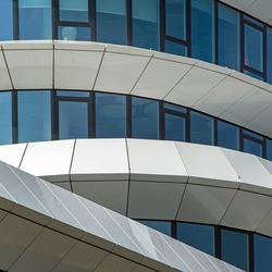 Groningen architectuur 20