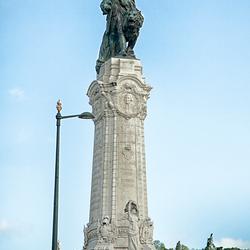 Lissabon 13