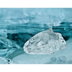 Kruiend ijs 2