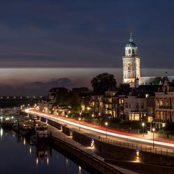 IJsselkade Deventer