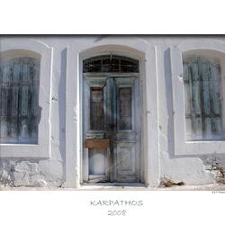Karpathos-12