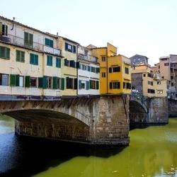 Italië 31