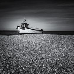 Dungeness UK