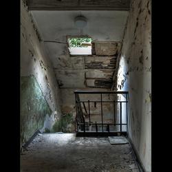 Kindertehuis20