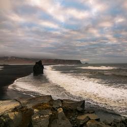 coast vik y Myrdal