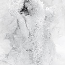 Snegoerka