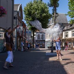 IMG_3133 kopie bubbles