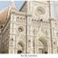 Basilica di . S A N T A .M A R I A . del Fiore
