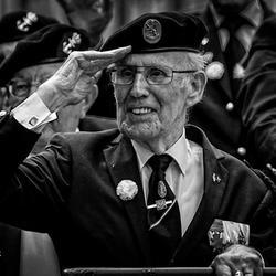 Veteranendag 2014 - Jan Lagendijk Fotografie-2094.jpg