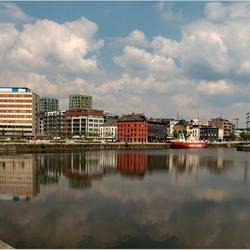 Antwerpen 6
