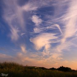 clouds in the sky.jpg