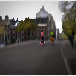 Amsterdam 02_DSC0062.jpg