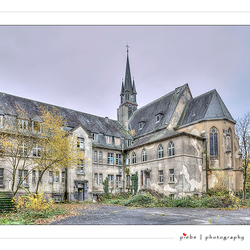 Kent School Duitsland