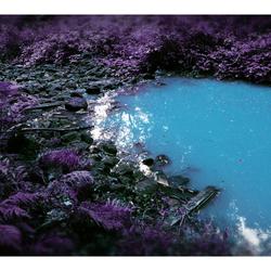 Fantasy Lake II