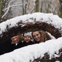 SneeuwShoot