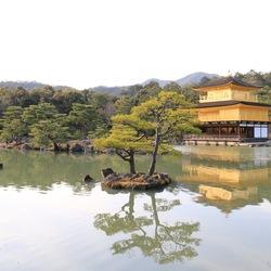 prachtig Japan