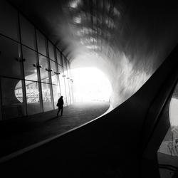 wormhole destination