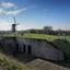 Fort Hoofddorp