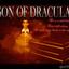 Son of Dracula 2