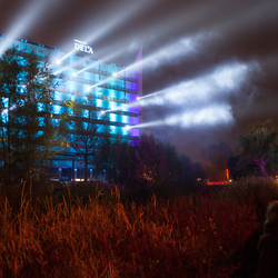 Glow Eindhoven 2014 PBX - 005.jpg