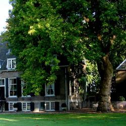 Hof van Moerkerken