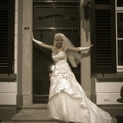 bruidje 2