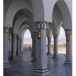 moskee Sharm el Sheikh 2