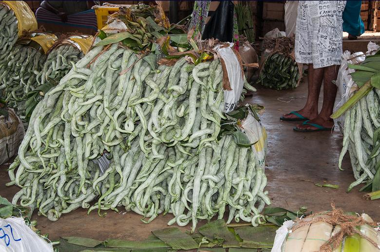 op de bananenmarkt 7 1903028230Rmw -