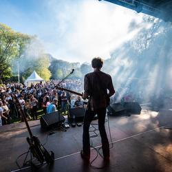 Bevrijdingsfestival2018