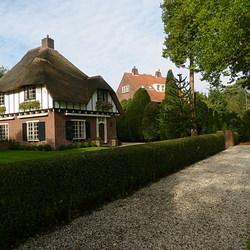 Hilversum.