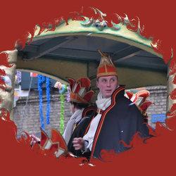 Carnaval Kielegat