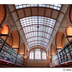 Rijksmuseum Amsterdan (8)