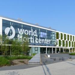 P1020735 ShiftN World Horti Center  Westland 26 juli 2018