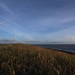 Windspriet