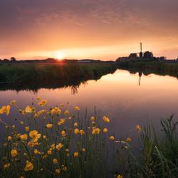 Beautiful Noordwijk