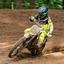 Motorcross 5