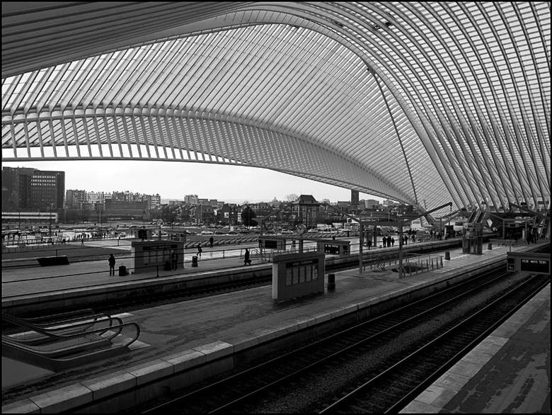 Guillemins_001 -
