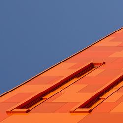 Groningen architectuur 15
