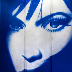 Graffiti Lissabon 11