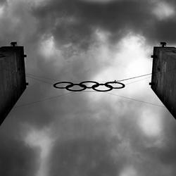 berlin olympia stadion