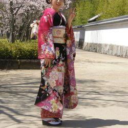 Japan maart 2010