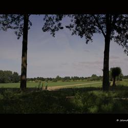 Landgoed de Kemphaan 2