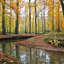 herfst-stroom