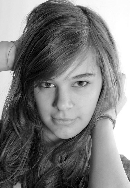 joyce - sixteen -