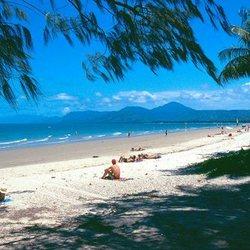 Port Douglas, Australie