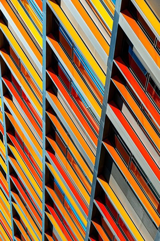 Innsbruck Abstract -