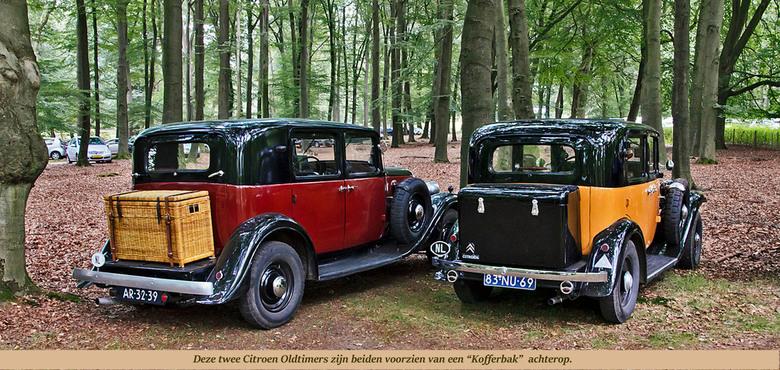 Citroen Oldtimers met kofferbak (9)_DSC6024