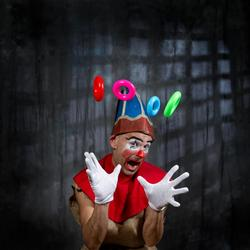 Chester Jester