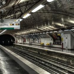 metrostation_paris_2013-hdr.jpg