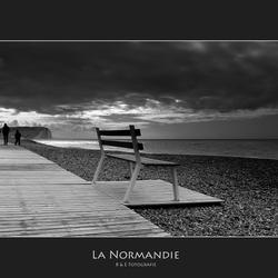 La Normandie II